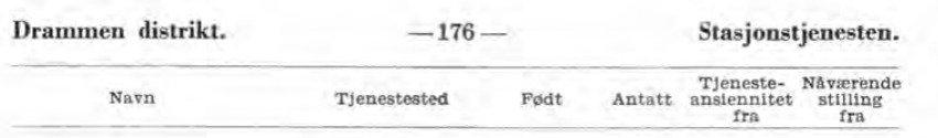 1957_HAK_I.jpeg