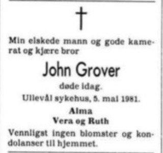 1981_JG.jpeg
