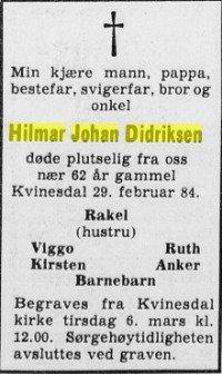 1984_HJD.jpeg