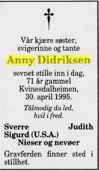 1995_AD.jpeg