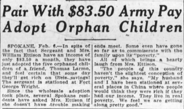 Oakland Tribune (Oakland, California) 06 Feb 1931, Friday, Page 41_I.jpg