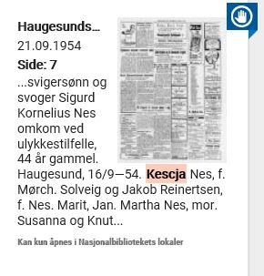 Sigurd Nes 01.JPG