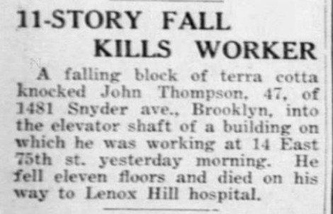 Daily News (New York) 27 Mar 1929, Wednesday, Page 438.jpeg