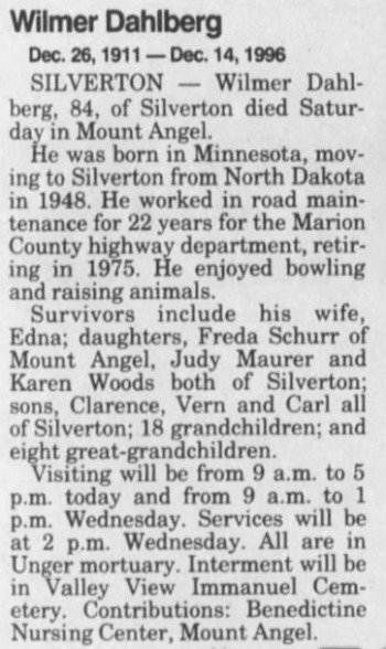 Statesman Journal (Salem, Oregon)17 Dec 1996, Tuesday, Page 12.jpeg