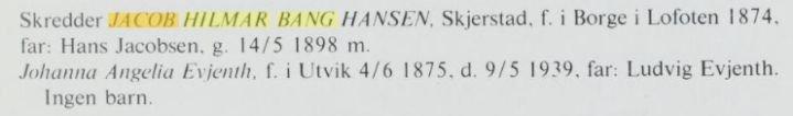 Slektsbok for Skjerstad og Fauske. B. 1, side 417.jpg