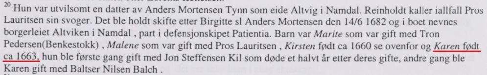 Embetsmenn i Midt-Norge i tiden 1660-1700, side 76.jpg