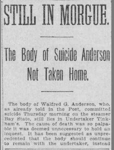 Boston Post (Boston, Massachusetts) 22 Aug 1896, Saturday, Page 6_I.jpg
