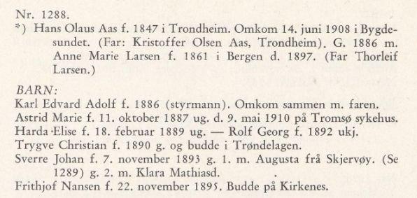 Hans Olaus Aas.jpg