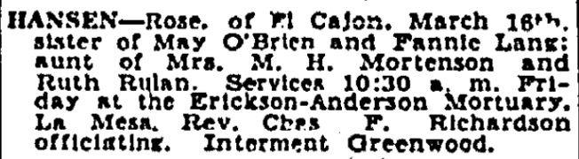 San Diego Union Friday, Mar 21, 1941 San Diego, CA Page, 32.jpg