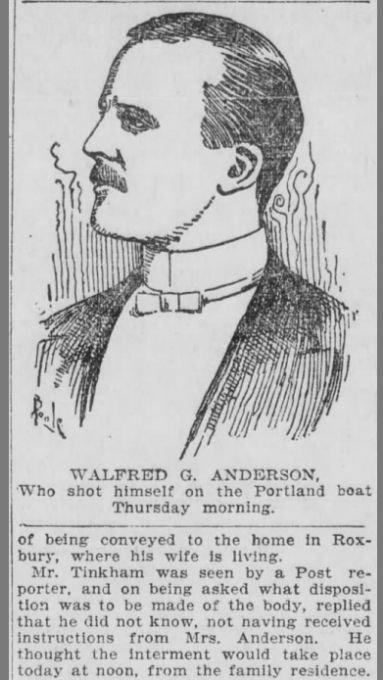 Boston Post (Boston, Massachusetts) 22 Aug 1896, Saturday, Page 6_II.jpg