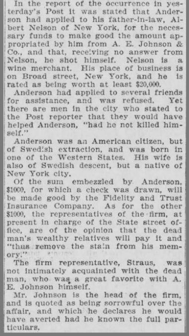 Boston Post (Boston, Massachusetts) 22 Aug 1896, Saturday, Page 6_III.jpg