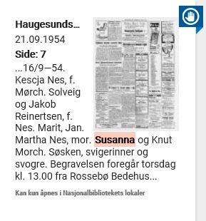 Sigurd Nes 02.JPG