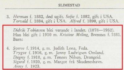Kvinesdal,  ei bygdebok. Første del, Gards- og ættesoga, side 628.jpeg