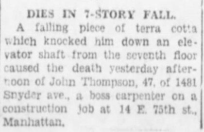 The Brooklyn Daily Eagle (Brooklyn, New York) 27 Mar 1929, Wednesday, Page 18.jpeg