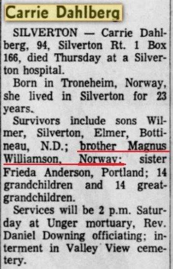 Statesman Journal (Salem, Oregon) 08 Oct 1971, Friday, Page 14 (1).jpeg