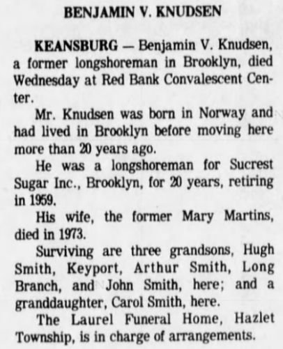 Asbury Park Press (Asbury Park, New Jersey) 25 Nov 1983, Friday, Page 20.jpg