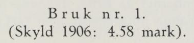 968482957_Skjermbilde2018-05-29kl_18_59_24.png.a25df5b56f08be7ba8bc999525e45c68.png