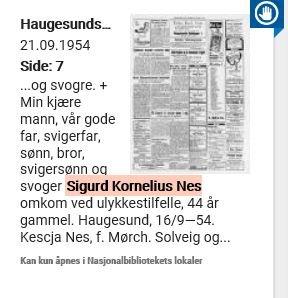 Sigurd Nes 00.JPG