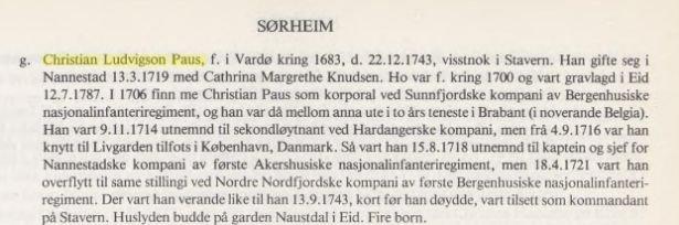Gards- og ættesoge for Luster kommune. B. 3 Dale 2 - og Nes sokn, side 239.jpg