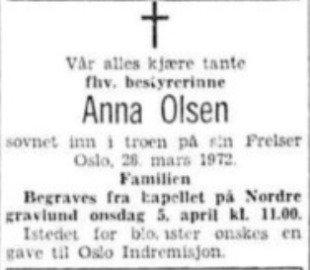 Aftenposten_1972_04_04.jpeg
