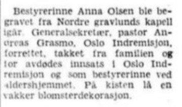 Aftenposten_1972_04_06.jpeg