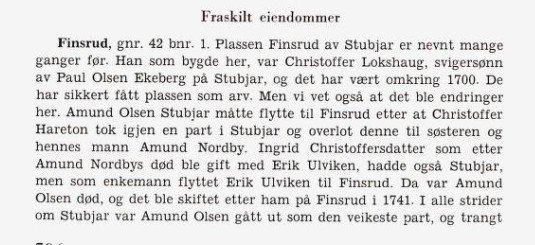 Finsrud1.jpg