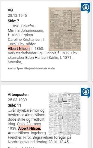 Nilson.JPG