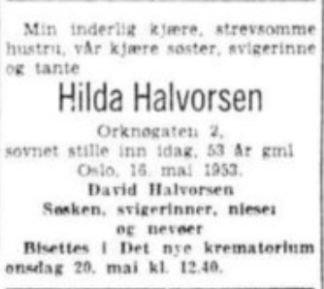 Aftenposten 19.5.1953.jpg