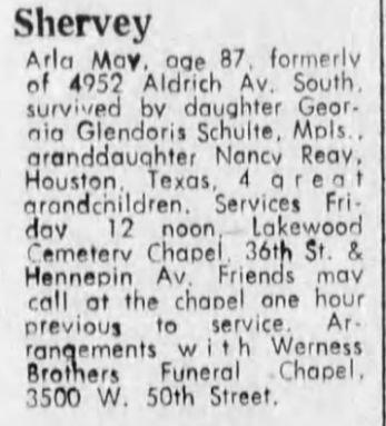 The Minneapolis Star (Minneapolis, Minnesota) 13 Jun 1975, Friday, Page 31.jpg