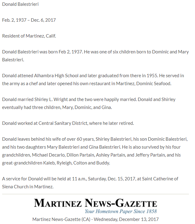 Martinez News-Gazette (CA) - Wednesday, December 13, 2017.png