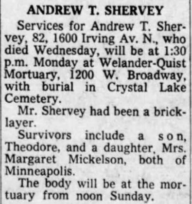 Star Tribune (Minneapolis, Minnesota) 09 Jul 1965, Friday, Page 24.jpg