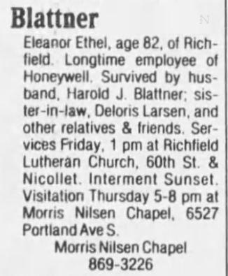 Star Tribune (Minneapolis, Minnesota) 02 Nov 1995, Thursday, Page 30.jpg