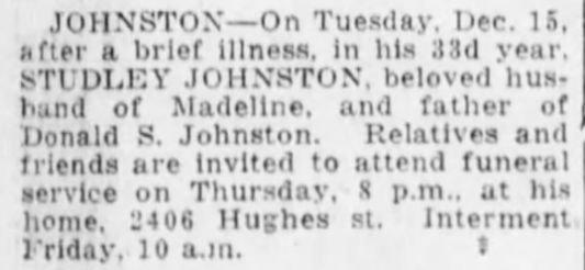 The Brooklyn Daily Eagle (Brooklyn, New York) 17 Dec 1925, Thursday, Page 24.jpg