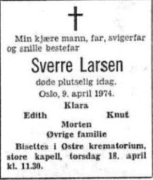 Aftenposten 16.4.1974.jpg
