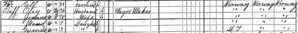 1885 Census.jpg