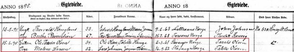1895_Marriage.jpg