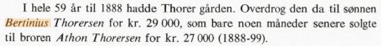 2099663816_Skjermbilde2018-06-07kl_21_38_38.png.deca66c0b3d9ef1f6b3793e8d71afcbb.png