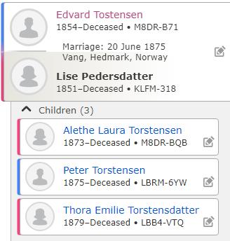 Edvard Tostensen family.png