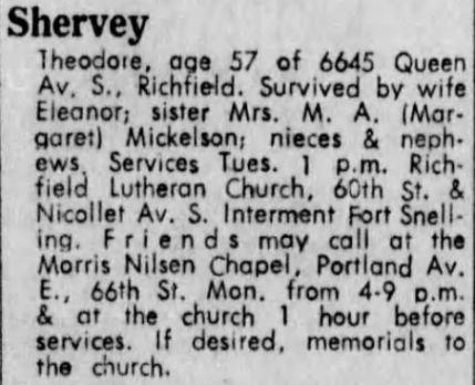 Star Tribune (Minneapolis, Minnesota) 02 Jan 1971, Saturday, Page 21.jpg