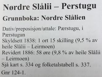 429211370_Skjermbilde2018-06-11kl_21_07_12.png.d5912b37956c8c3a31521fd9c52f7eea.png