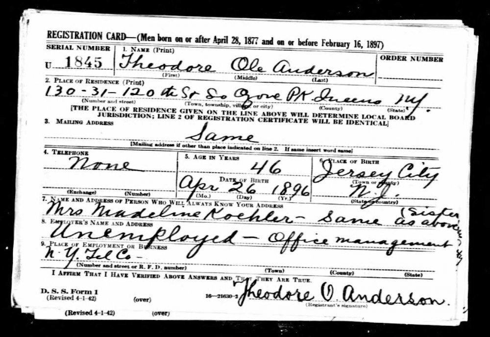 1942 Ole Theodore Anderson.jpg