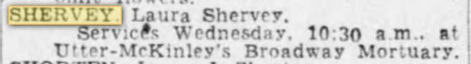 The Los Angeles Times (Los Angeles, California) 16 May 1944, Tuesday, Page 20.jpg