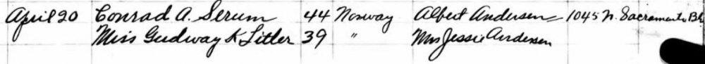 1916_Marriage CAS.jpg