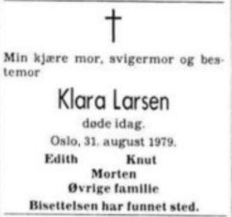 Aftenposten 5.9.1979.jpg