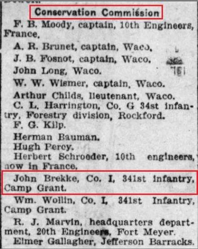 Wisconsin State Journal (Madison, Wisconsin) 16 Dec 1917, Sunday, Page 13_II.jpg