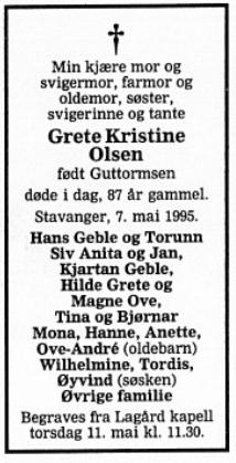 GreteKristineOlsen.png
