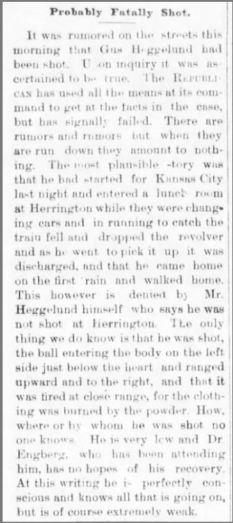 The McPherson Daily Republican (McPherson, Kansas) 02 Mar 1891, Monday, Page 3.jpg