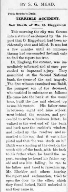 McPherson Republican and Weekly Press (McPherson, Kansas) 01 Mar 1889, Friday, Page 8_i.jpg