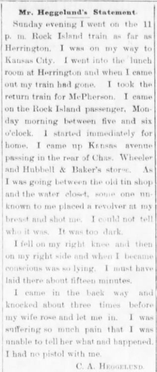 The McPherson Daily Republican (McPherson, Kansas) 04 Mar 1891, Wednesday, Page 3_i.jpg