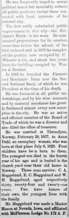 McPherson Republican and Weekly Press (McPherson, Kansas) 01 Mar 1889, Friday, Page 8_iii.jpg